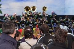 Moudon2007-0337