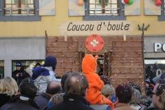 Moudon2007-0452
