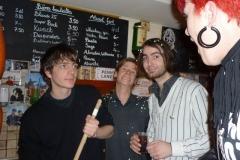 2010_bar2