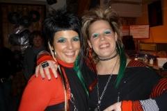 2010_masques