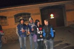 11du11_2011 (10)