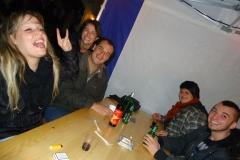 11du11_2012 (2)