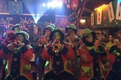 Carnaval2017 (28)