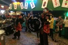 Carnaval2017 (29)