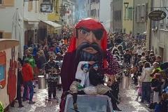 Carnaval2017 (32)
