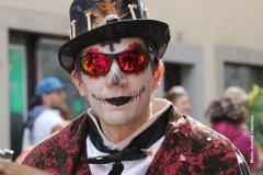 Carnaval2019 (132)