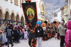 Carnaval2019 (141)