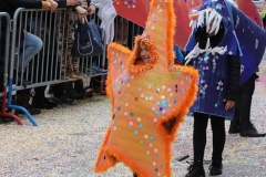 Carnaval2019 (145)