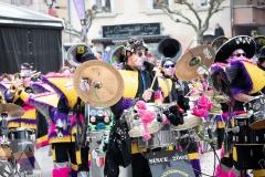 Carnaval2019 (151)