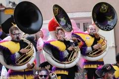 Carnaval2019 (159)