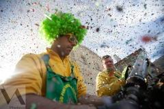 Carnaval2019 (161)