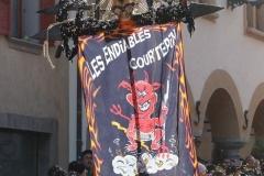 Carnaval2019 (166)