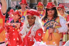 Carnaval2019 (167)