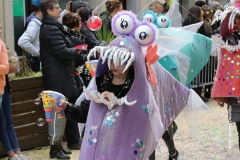 Carnaval2019 (168)
