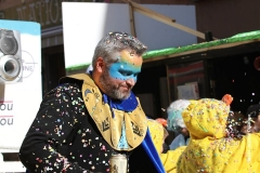 Carnaval2019 (171)