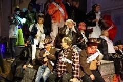Carnaval2019 (172)