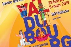 Carnaval2019 (2)