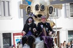 Carnaval2019 (22)