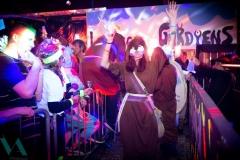 Carnaval2019 (26)