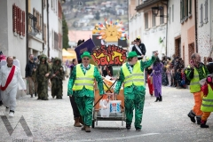 Carnaval2019 (44)
