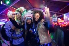 Carnaval2019 (52)