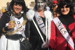 Carnaval2019 (67)