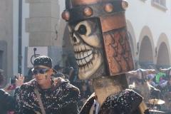 Carnaval2019 (76)