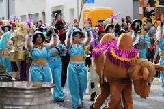 Carnaval2019 (82)