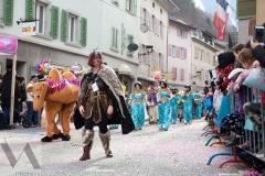 Carnaval2019 (85)