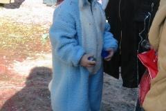 2005-23