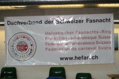 Hefari2005-1