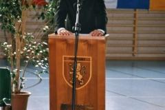 Hefari2005-36