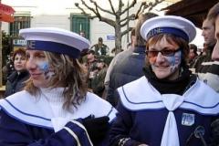 Moudon2007-0340 2