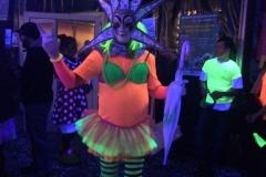 Carnaval2017 (7)