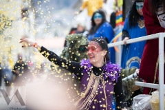 Carnaval2019 (12)
