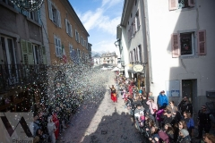 Carnaval2019 (148)