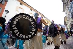 Carnaval2019 (15)