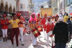 Carnaval2019 (170)