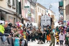 Carnaval2019 (180)