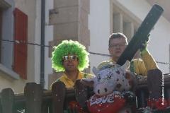 Carnaval2019 (191)