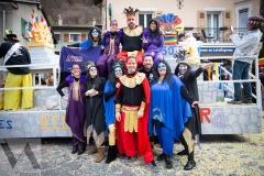 Carnaval2019 (28)