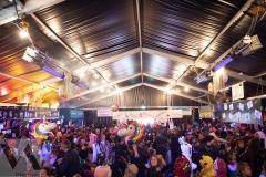 Carnaval2019 (35)
