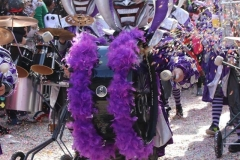Carnaval2019 (49)