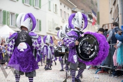 Carnaval2019 (5)