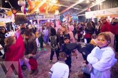 Carnaval2019 (53)