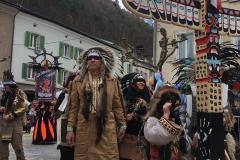 Carnaval2019 (55)