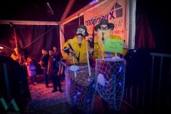 Carnaval2019 (64)