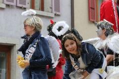 Carnaval2019 (75)