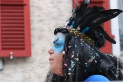 Carnaval2019 (81)