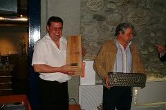 Hefari2005-24